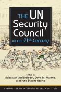 UNSC book