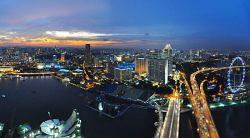 singapore-700 1397767536
