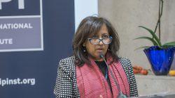 IPI 10.26.16-UN Women-8